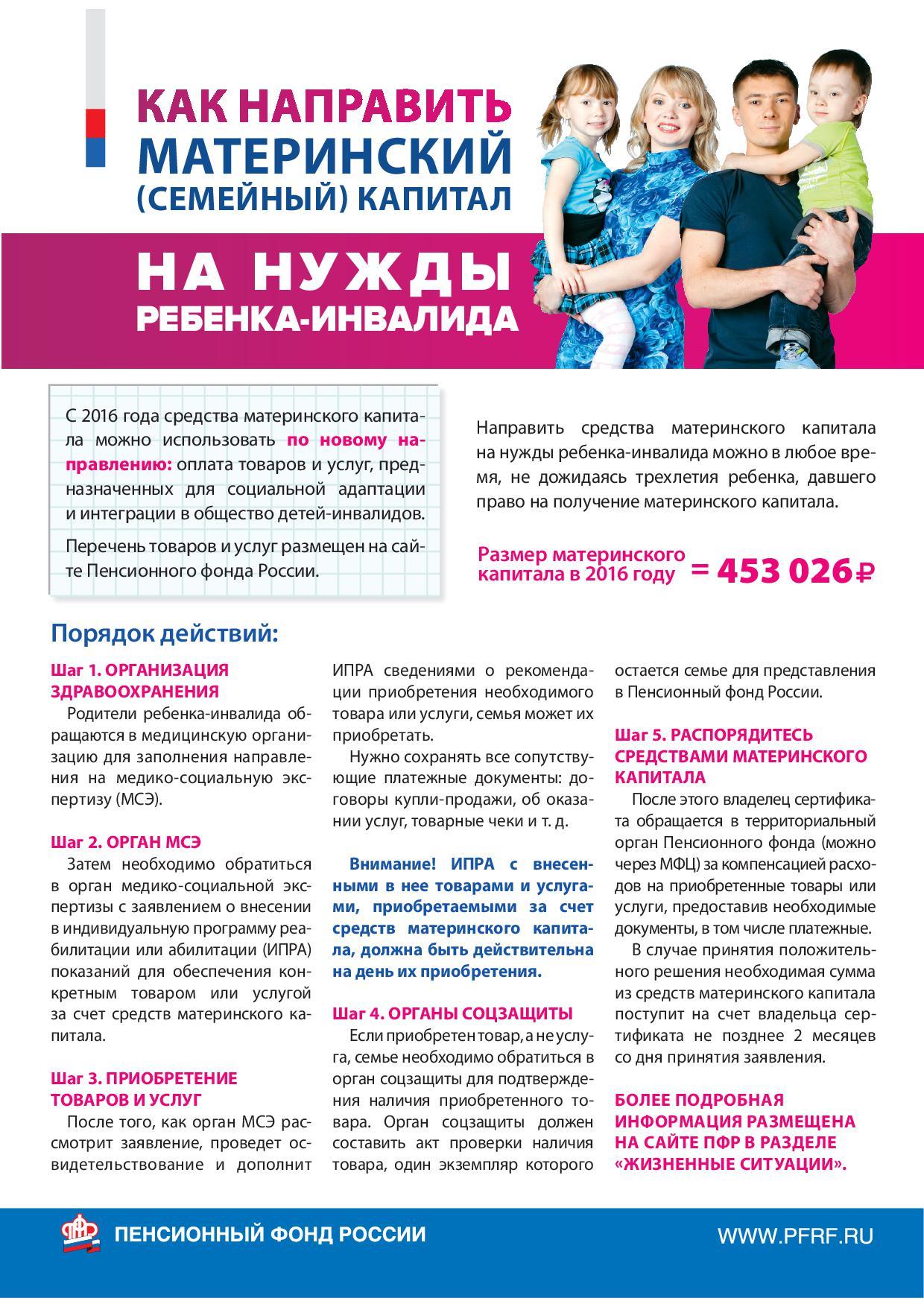 Медицинские книжки в Лосино-Петровске на новослободской